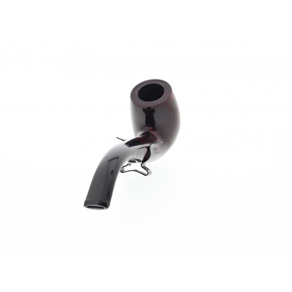 Webcam pipes