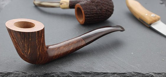 pipes-fait-main-pierre-morel