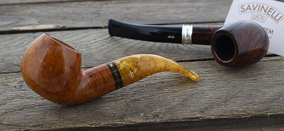 pipes-savinelli