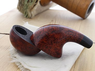 Pipe Vauen Pocket