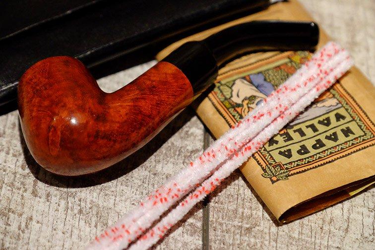 8 mots que chaque fumeur de pipes se doit de connaître !