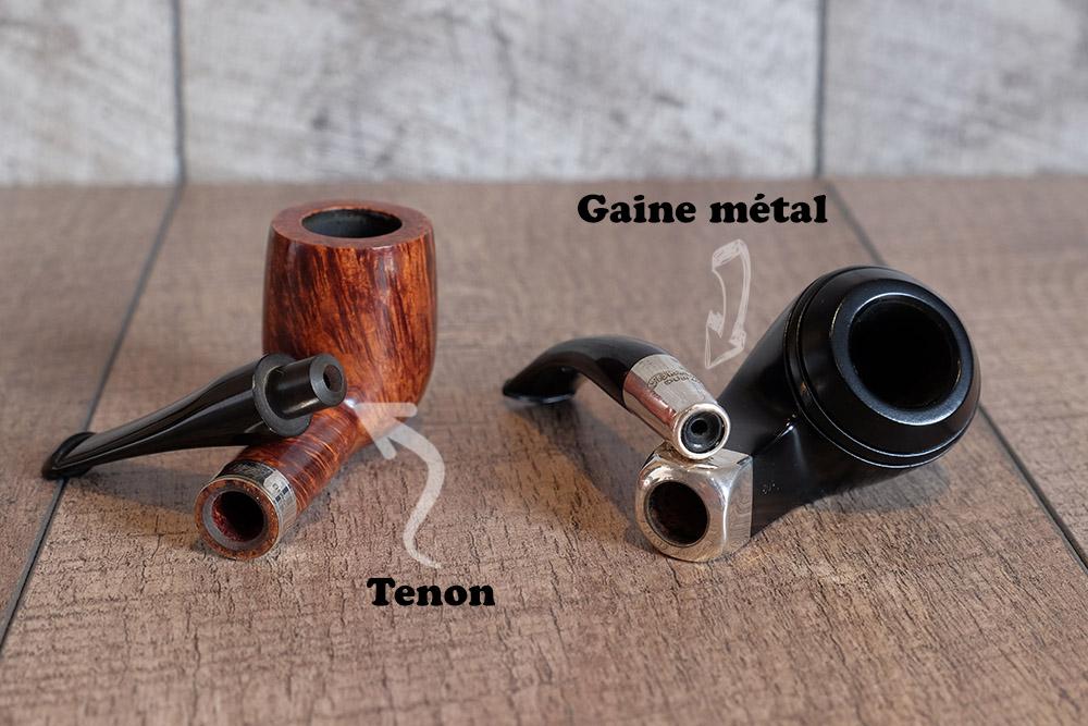 Recherche pipe liseuse Montage-spigot-2