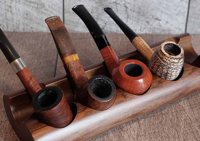 9 pipes fantastiques à moins de 100€ !