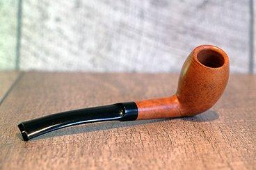 Une pipe personnalisée : le cadeau idéal