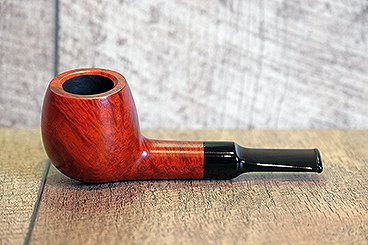 Pipe Vauen Cut 3166