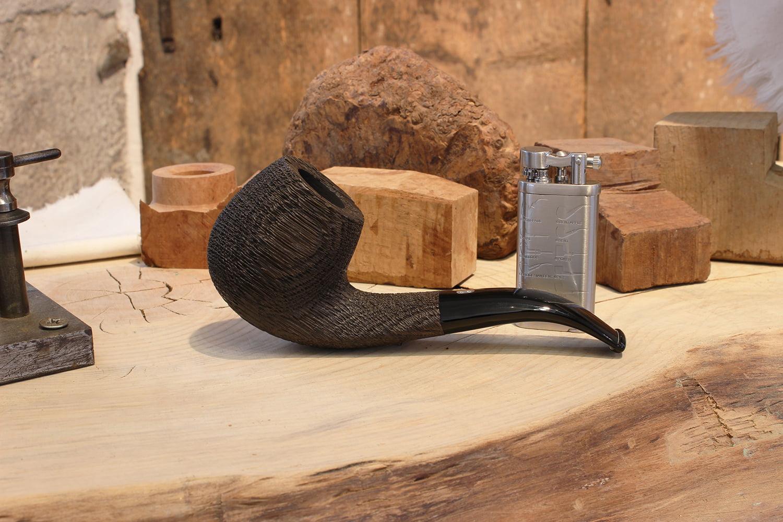 maison amateur pipe