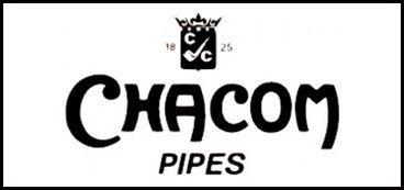 Logo Chacom n°2