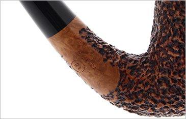 Grade R1 d'une pipe Ser Jacopo