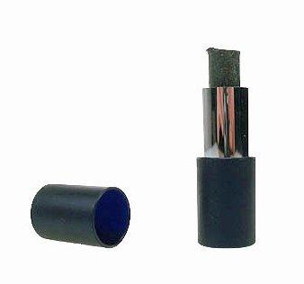 Stick lubrifiant pour tuyau