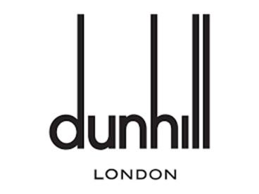 Ancien logo Dunhill