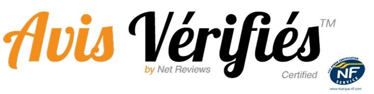 Logo Avis-Vérifiés