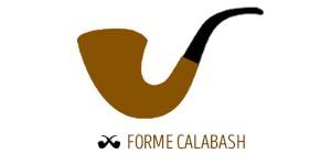Forme Calabash
