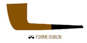Forme Dublin