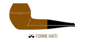 Forme Haïti