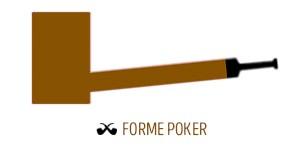 Forme Poker
