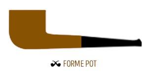 Forme Pot