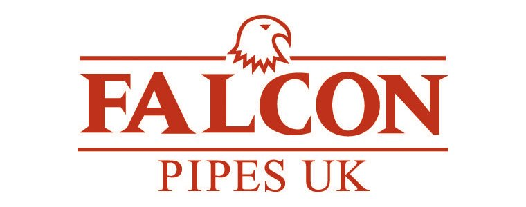 Logo Falcon UK Pipes