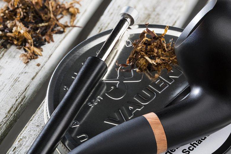Marque pipes Vauen