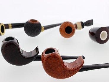 Pipe DB Yin yang