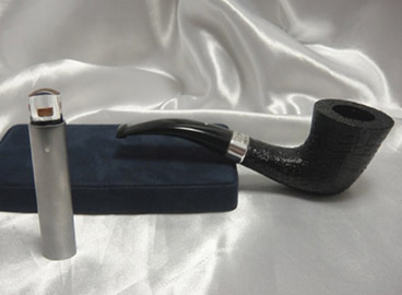 Source photo pipe : Floppy Pipe