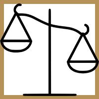Balance Horoscope