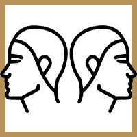 Gémeau Horoscope