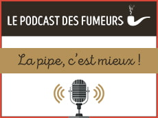 Le podcast de La Pipe Rit