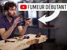 La chaîne Youtube de La Pipe Rit