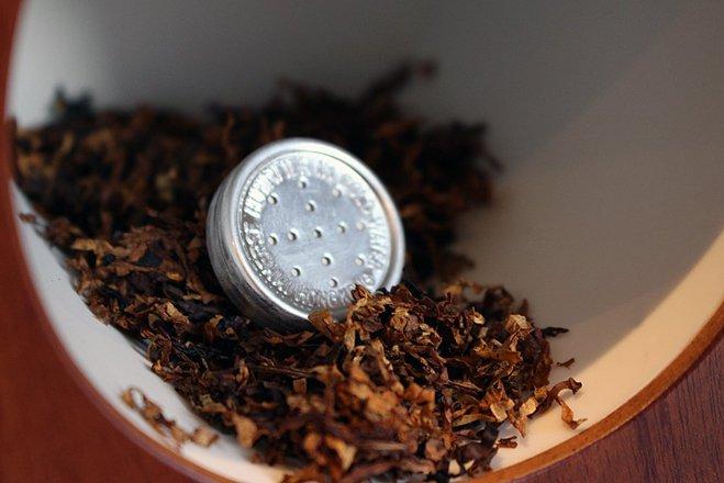 Secrets de fumeur : comment prendre soin de son tabac ?