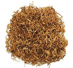 Coupe de tabac Shag