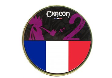 Tabac Chacom n°2