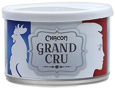 Tabac Chacom Grand Cru