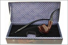 Pipe Stanwell Andersen