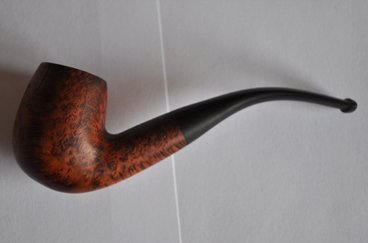 Pipe MYON Maryland 742