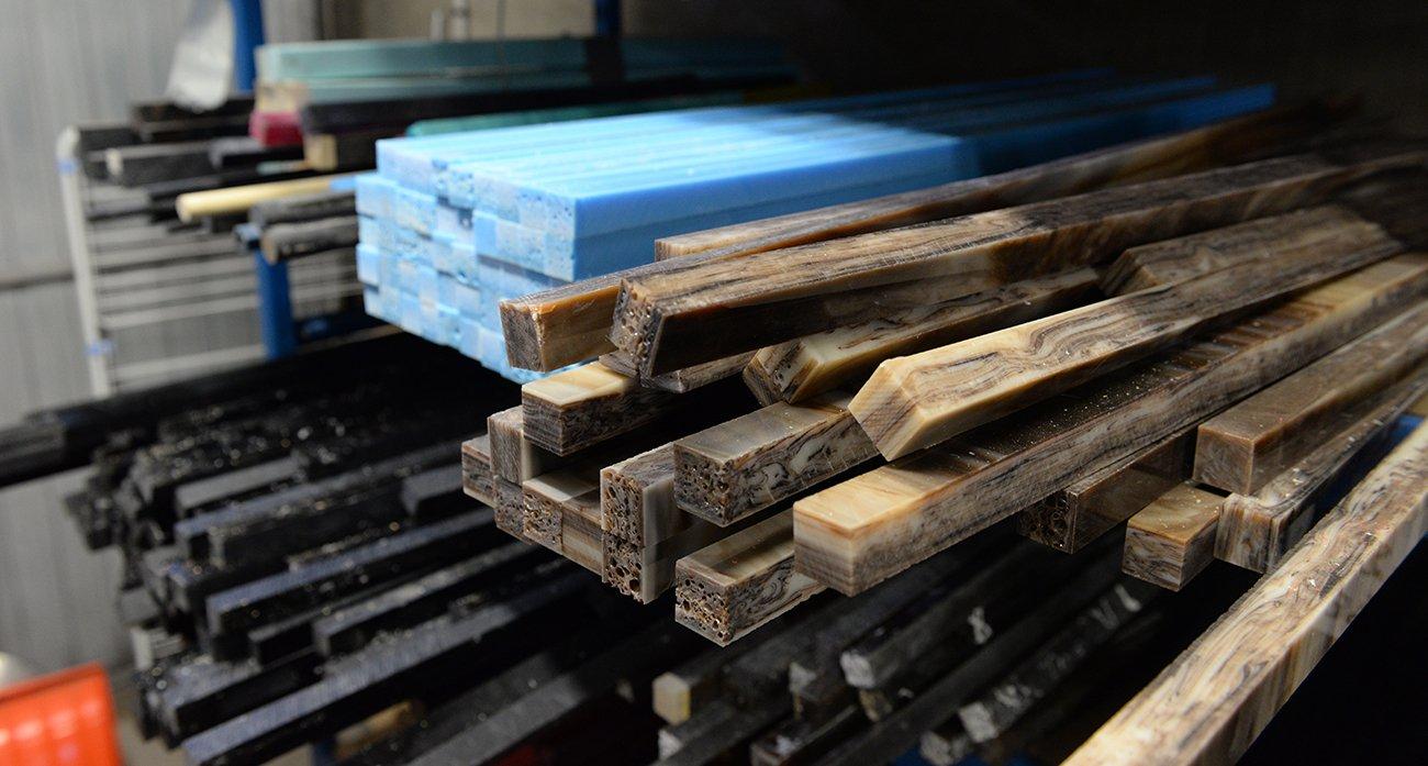 Mais Ou Sont Passé Les Tuyaux tuyaux de pipes : choix et entretien (ébonite, acrylique