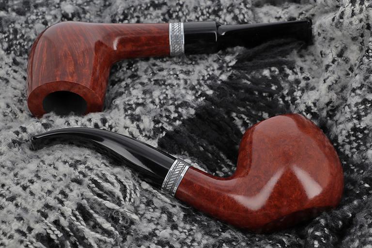 Pipes Vauen Quentin