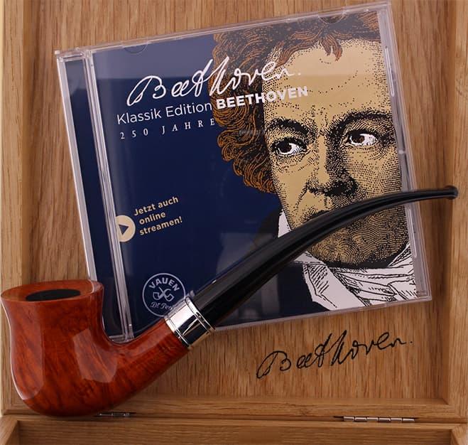 Profiter d'une bonne pipe tout en écoutant la musique