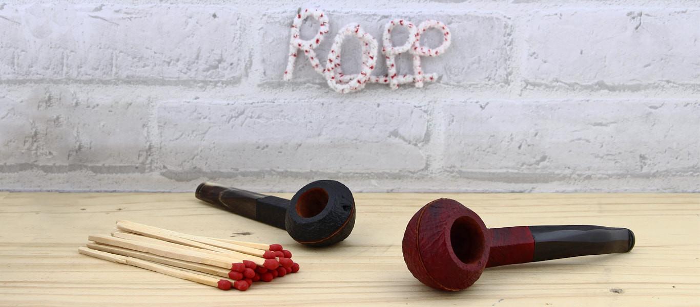 Pipes Ropp