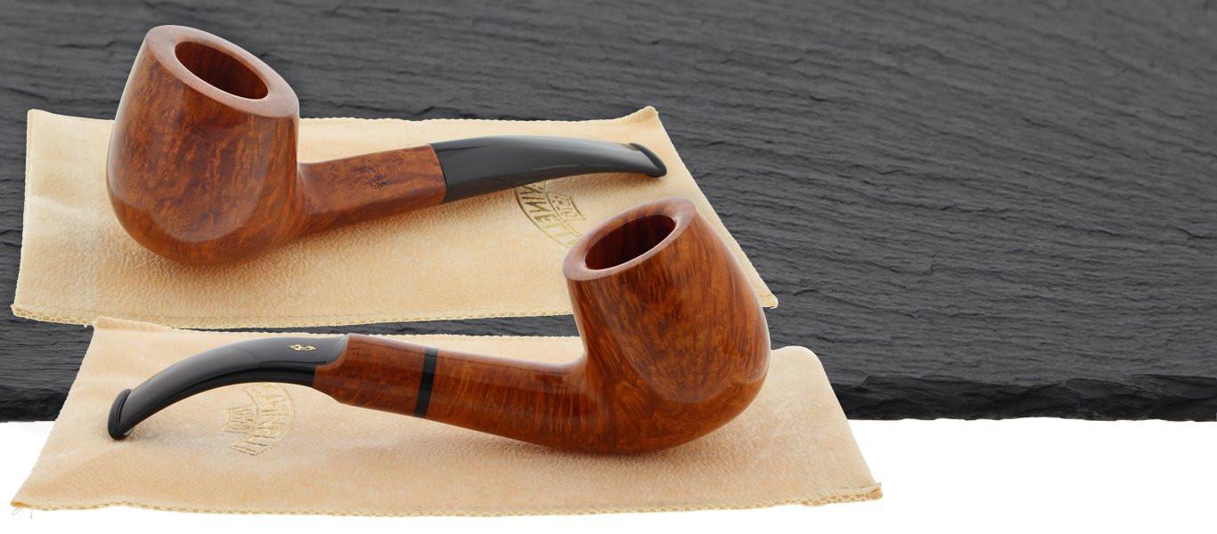 Pipes Savinelli