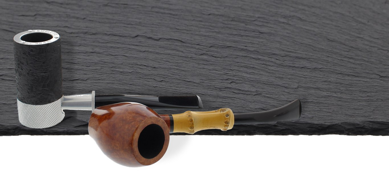 Pipes Tsuge
