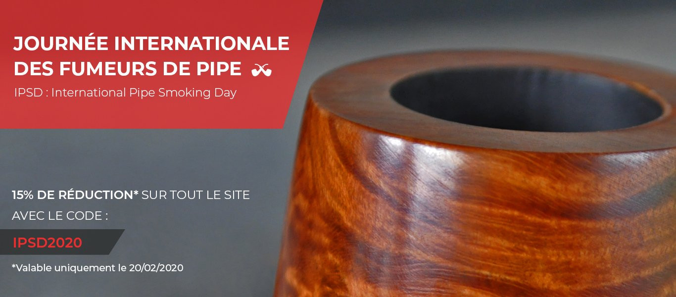 PROMOTION  C02f2b0e6c414454252fb4008d7f6404c8ef0813_journee-fumeurs-pipe