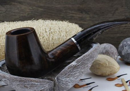 Le design des pipes Savinelli